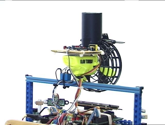 12 Volt Dc Blower Motors : Volt dc fan motors